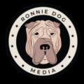 Ronnie Dog Media