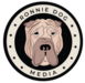 Ronnie Dog Media